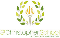 St Christophers School
