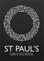 St Pauls Girl School